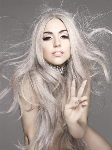 Gaga Vanity Fair by Editorial Gallery Gaga Vanity Fair Showstudio