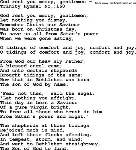 comfort and joy song comfort and joy song 28 images the byrds song god rest
