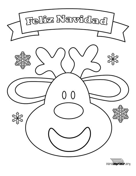 imagenes bonitas para dibujar de navidad dibujos de navidad para colorear