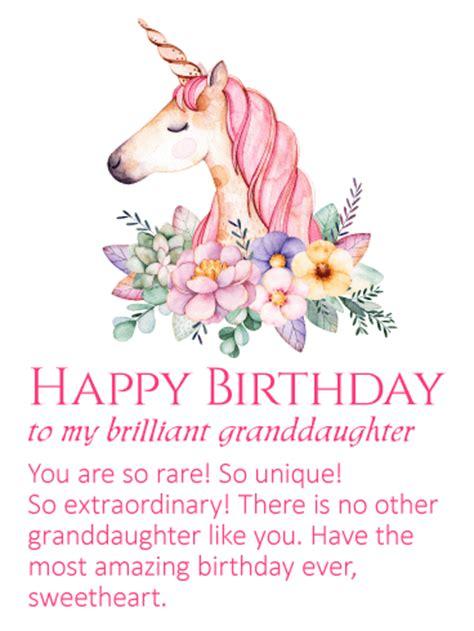 printable birthday cards granddaughter pink butterfly happy birthday card for granddaughter