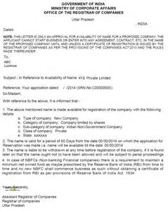Authorization Letter For Bank India authorization letter for bank india authorization letter for bank