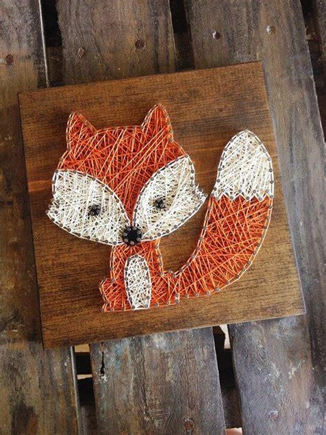 art review pattern and decoration 1000 id 233 es sur le th 232 me fils en laine sur pinterest