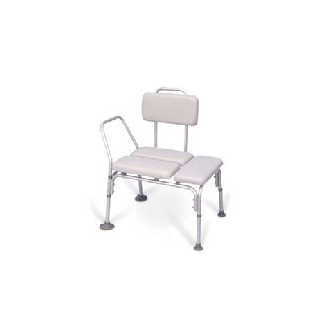 padded shower transfer bench padded bathtub transfer bench la maison andr 233 viger