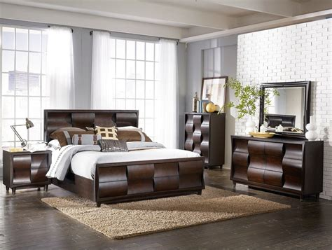 bedroom furniture ta 1000 images about juegos de cuarto on pinterest bedroom