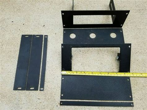 Jotto Desk Parts by Consoles Parts For Sale Page 13 Of Find Or Sell