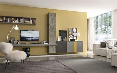 mobili soggiorno lissone soggiorni mobilgam dassi arredamenti