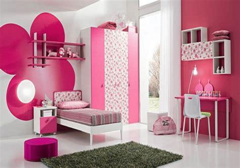 como decorar un pastel para niña habitacion nina ideas de decoracin de para nias entre y