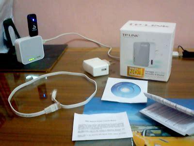 Harga Wifi Router Tp Link Tl Mr3020 ekodiaz review tp link tl mr3020