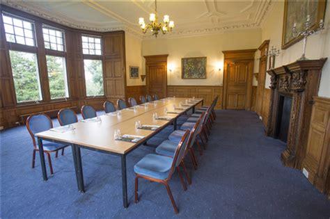 discount vouchers edinburgh zoo meeting rooms at mansion house edinburgh zoo 134