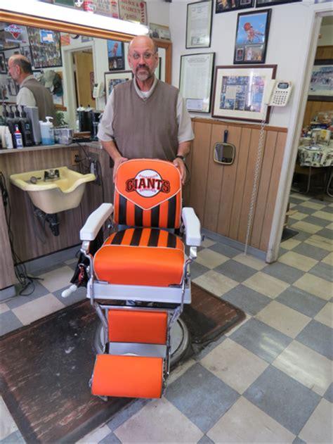 barber downtown san francisco robert airoldi around town december 25 2013 edition