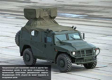 russian military jeep photos of the new russian military vehicles defence blog