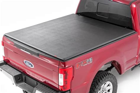ford bed covers ford bed covers ford f250 flex folding truck bed cover by