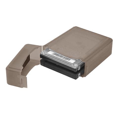 Harddisk 2 5 Inch 2 5 inch ide sata hdd drive storage box protective