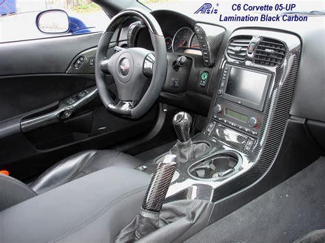 Steering Wheel Phone Holder Black 2010 c6 corvette performance