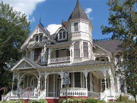 texas haunted house downes aldrich haunted house crockett tx