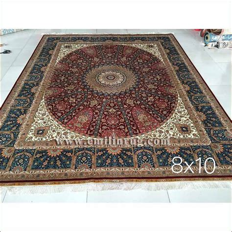 how much are area rugs 1 8x10 vintage retro living room silk handmade large area rugs and carpets