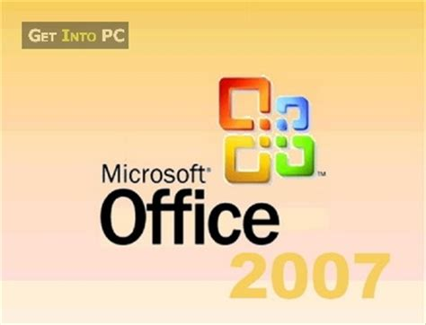 microsoft office 2007 portable setup free download all pc world