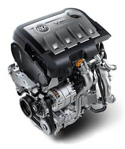 vw pat tdi engine vw wiring diagram and circuit schematic