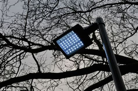 do led lights draw less s led lights that keep you awake and could ill