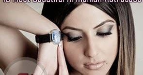 most beautiful armenian actresses top 10 most beautiful armenian actresses most beautiful