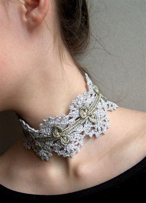 Macrame Crochet - 1484 best diy jewelry macram 233 crochet tatting