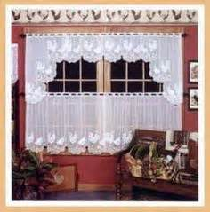 Chicken Kitchen Curtains 1000 Images About For My Kitchen On Rooster Kitchen Canister Sets And Roosters