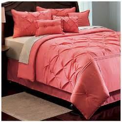 view aprima 174 king multi piece comforter sets deals at big lots