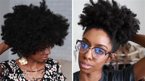 natural hair moisturizers for black men how to moisturize dry natural hair video black hair