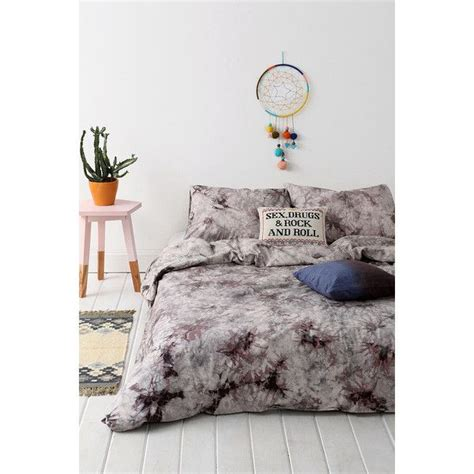 tye dye bedding best 20 tie dye bedding ideas on pinterest tie dye bedroom tie dye sheets and ice