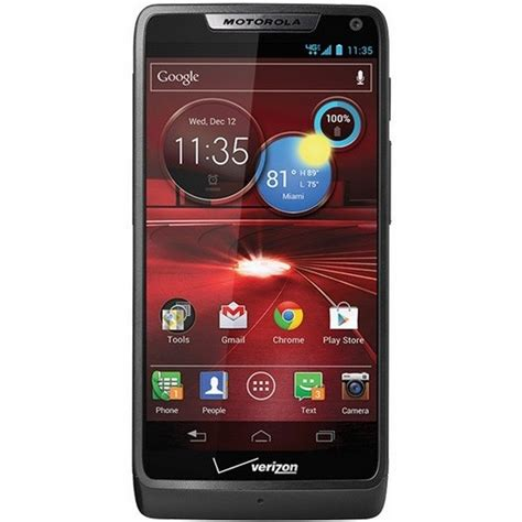 best place to buy cell phones 3 places where you can buy a used phone from