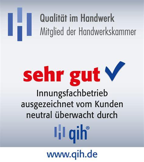 stuckateur frankfurt stuckateur frankfurt i stuckleisten raumconcept