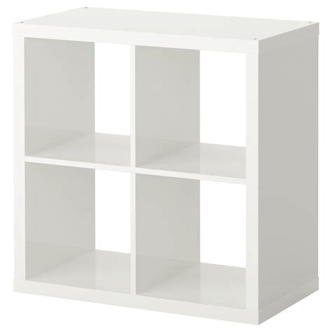 cube storage ikea ikea kallax 4 cube storage bookcase square shelving unit
