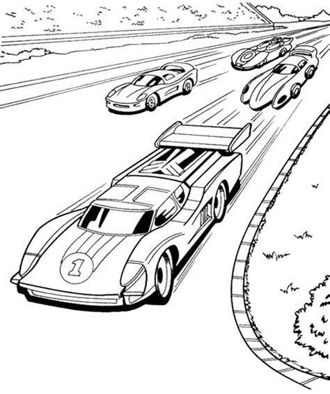 coloring pictures of hot wheels cars hot wheels coloring pages bestofcoloring com