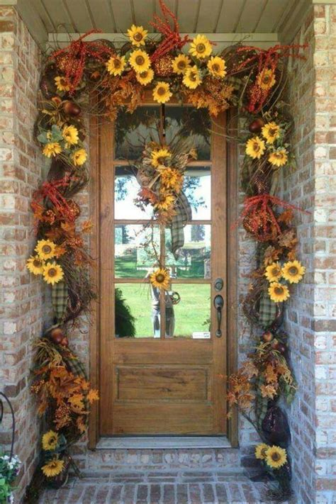 deco front door door garland decorations 28 images porch and front