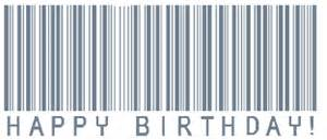 image hbd barcode png fairy tail wiki fandom powered