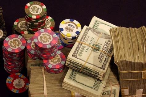 Can You Make Money Online Poker - can i make money playing poker pokernews
