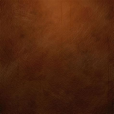 pattern luxury photoshop free leather textures and patterns for photoshop psddude