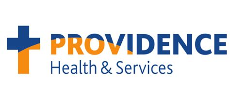 providence healthcare png