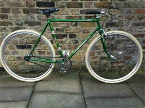 peugeot bike green 17 best images about vintage peugeot bikes for sale on