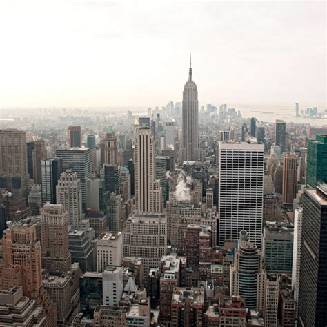 cadillac new york city it s official cadillac is moving to new york city the
