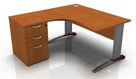 Left Corner Desk Left Corner Desk From Colourway 1800mm Reality