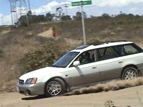 2001 subaru outback mods h6power 2001 subaru outback specs photos modification