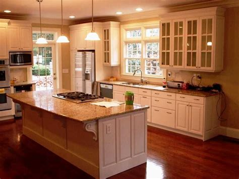 kitchen cabinets design kenya awesome kitchen designs