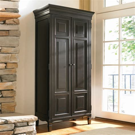 Armoire Storage Ideas Armoire Marvelous Storage Armoire Cabinet For Home