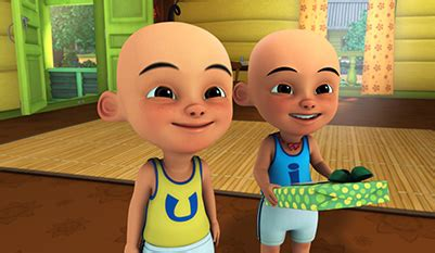 upin ipin the movie les copaque production sdn bhd upin ipin les copaque production sdn bhd