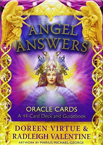 oracle cards a 44 card deck and guidebook books answers oracle cards a 44 card deck and guidebook