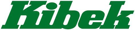 teppich logo teppiche wohntextilien gro 223 e auswahl zu g 252 nstigen
