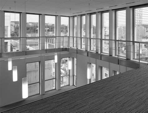 bureaux et commerces jazz bureaux et commerces