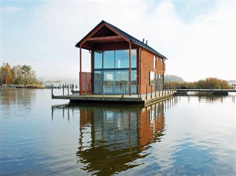 floating houses floating house my space pinterest