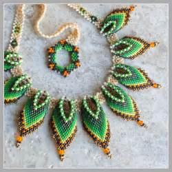 north dakota hills necklace green choker francesca s fancy